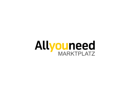 Allyouneed.de