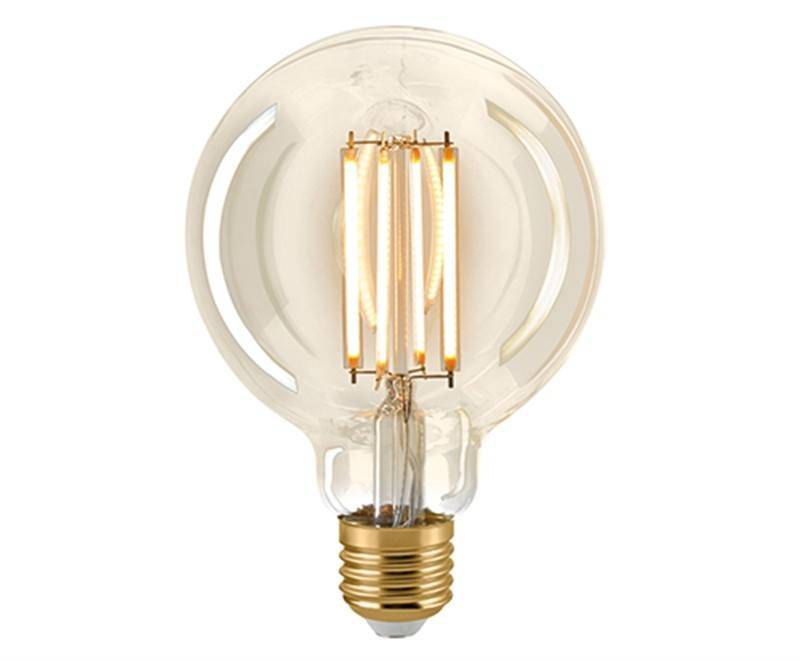 Sigor 6118801 4 Watt LED Leuchtmittel