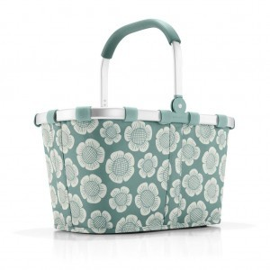 reisenthel shopping carrybag / Einkaufskorb bloomy