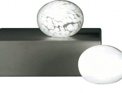 LED Backofenlampe für Sompex Glasleuchte Oval Mini
