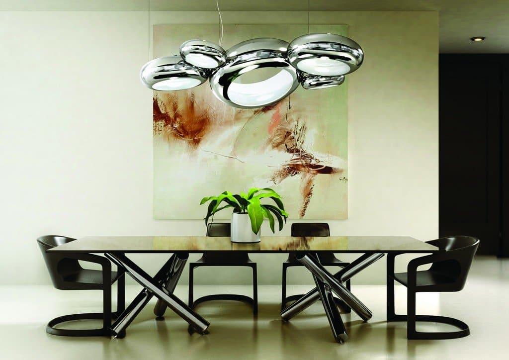 welcher dimmer zu noovo aura leuchten idc germany gmbh. Black Bedroom Furniture Sets. Home Design Ideas