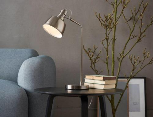 Villeroy & Boch Leuchten Kollektion 2018