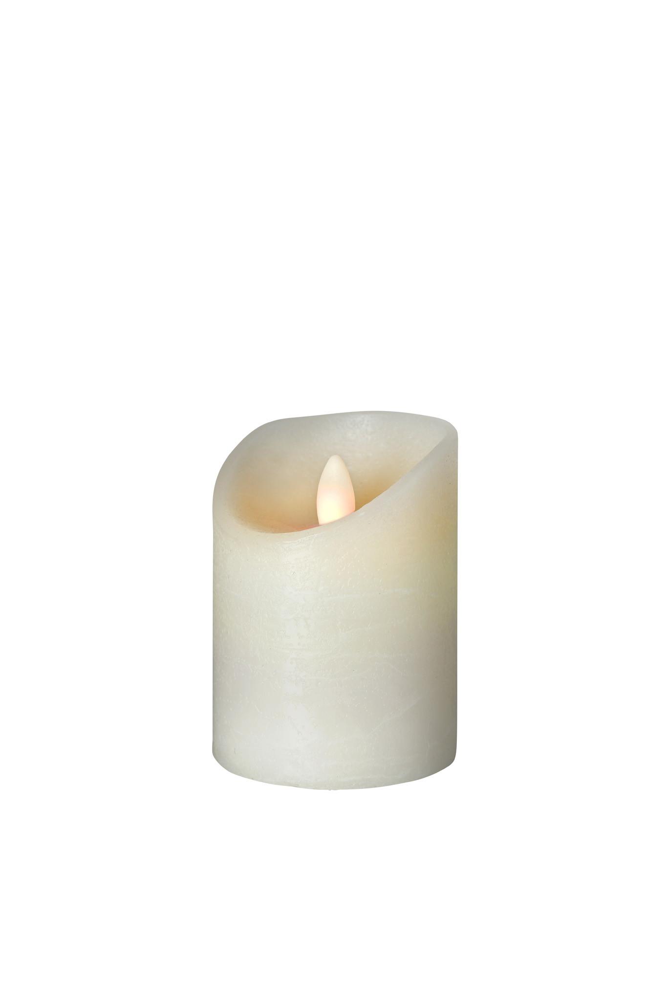 Sompex Shine LED Kerze